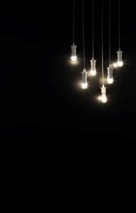 LED_IKEA